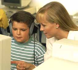 Applied Behavior Analysis generally is applied in humans to individuals with Autism and other developmental disorders