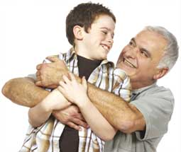 This site provides parents with information and help on diagnosis, behavior, education and communication issues with autism, Aspergers syndrome and other Autism Spectrum Disorders